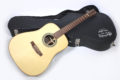 2011 Martin CS21-11 Custom Shop 17