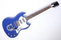 1998 Gibson SG Deluxe Bigsby 0
