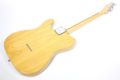 1975 Fender Telecaster Natural original 9