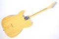 1975 Fender Telecaster Natural original 10