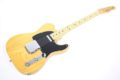 1975 Fender Telecaster Natural original 1