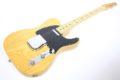 1975 Fender Telecaster Natural original 2