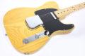 1975 Fender Telecaster Natural original 3