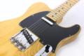 1975 Fender Telecaster Natural original 4