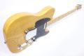 1975 Fender Telecaster Natural original 5