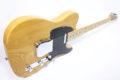 1975 Fender Telecaster Natural original 6