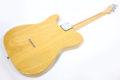 1975 Fender Telecaster Natural original 8