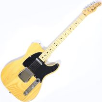 1975 Fender Telecaster Natural original