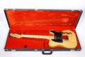 1975 Fender Telecaster Natural original 13