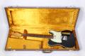 2007 Fender Am.Vintage 62 Telecaster Custom 5