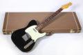 2007 Fender Am.Vintage 62 Telecaster Custom 4