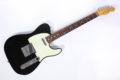 2007 Fender Am.Vintage 62 Telecaster Custom 0