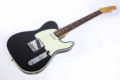 2007 Fender Am.Vintage 62 Telecaster Custom 1
