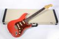 2010 Fender Custom Shop 1962 Brazilian Rosewood 15