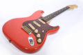 2010 Fender Custom Shop 1962 Brazilian Rosewood 3