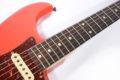2010 Fender Custom Shop 1962 Brazilian Rosewood 5