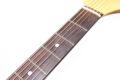 2010 Fender Custom Shop 1962 Brazilian Rosewood 7