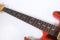 2010 Fender Custom Shop 1962 Brazilian Rosewood 9