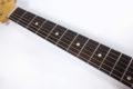2010 Fender Custom Shop 1962 Brazilian Rosewood 10