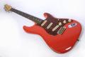 2010 Fender Custom Shop 1962 Brazilian Rosewood 11