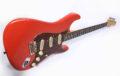 2010 Fender Custom Shop 1962 Brazilian Rosewood 6