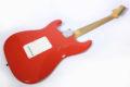 2010 Fender Custom Shop 1962 Brazilian Rosewood 13