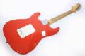 2010 Fender Custom Shop 1962 Brazilian Rosewood 14