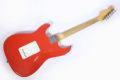 2010 Fender Custom Shop 1962 Brazilian Rosewood 12