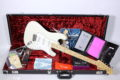 2019 Fender Custom Shop Limited Edition Jimi Hendrix Stratocaster 13