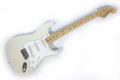 2019 Fender Custom Shop Limited Edition Jimi Hendrix Stratocaster 0