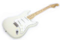 2019 Fender Custom Shop Limited Edition Jimi Hendrix Stratocaster 2