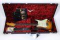 2019 Fender 2016 LTD NAMM 64 Stratocaster 13