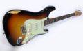 2019 Fender 2016 LTD NAMM 64 Stratocaster 5