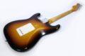 2019 Fender 2016 LTD NAMM 64 Stratocaster 7