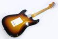 2019 Fender 2016 LTD NAMM 64 Stratocaster 8