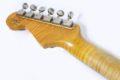 2019 Fender 2016 LTD NAMM 64 Stratocaster 10
