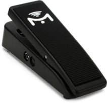 Mission Engineering EP-HR expression pedal