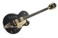 Gretsch G6120T-SW Steve Wariner Signature Nashville Gentleman 0