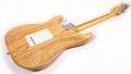 Fender Rarities Flame Koa Top Stratocaster 7