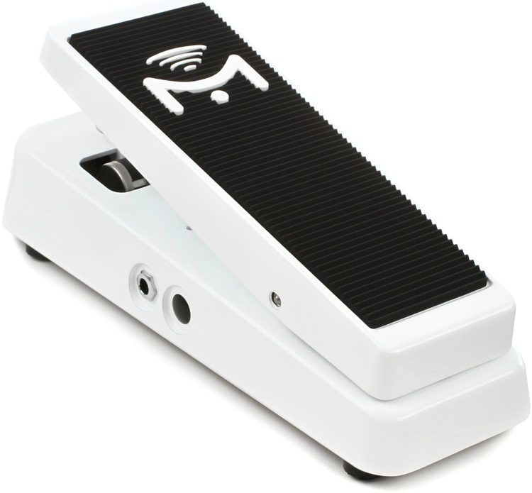 Mission Engineering SP-H9 expression pedal