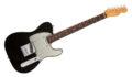 Fender  American Ultra Telecaster RW 0