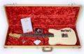 2005 Fender John English Masterbuilt Esquire Proto 17
