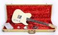 2005 Fender John English Masterbuilt Esquire Proto 16