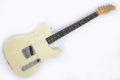 2005 Fender John English Masterbuilt Esquire Proto 0