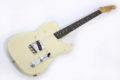 2005 Fender John English Masterbuilt Esquire Proto 1
