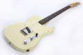 2005 Fender John English Masterbuilt Esquire Proto 2