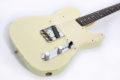 2005 Fender John English Masterbuilt Esquire Proto 3