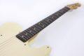 2005 Fender John English Masterbuilt Esquire Proto 4
