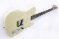 2005 Fender John English Masterbuilt Esquire Proto 5