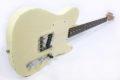 2005 Fender John English Masterbuilt Esquire Proto 6